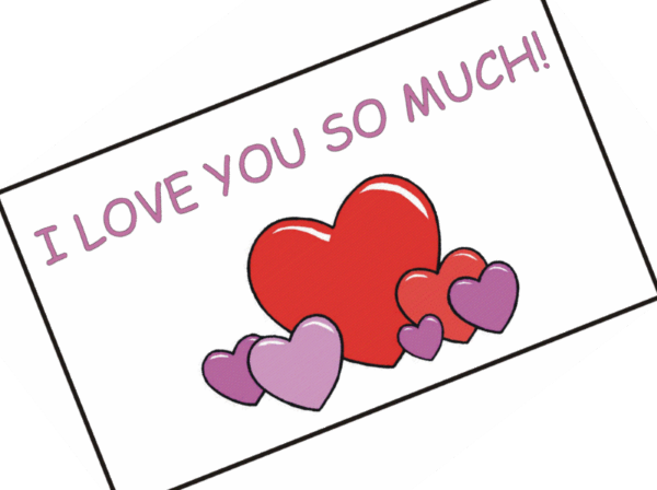 i-love-you-so-much