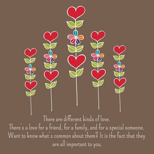 quotes-about-love16