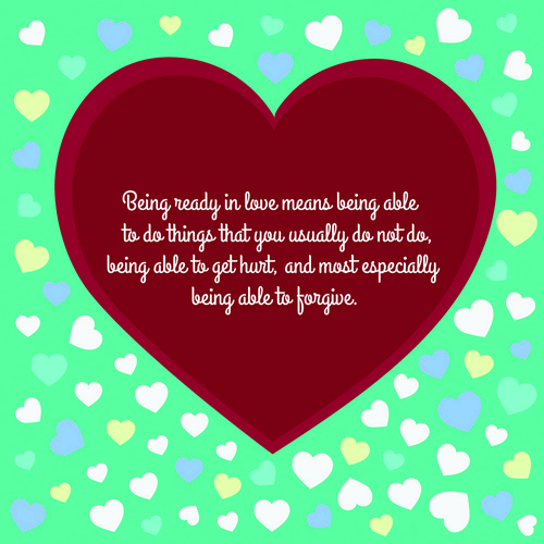 Quotes-about-Love07