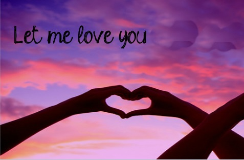 let_me_love_you