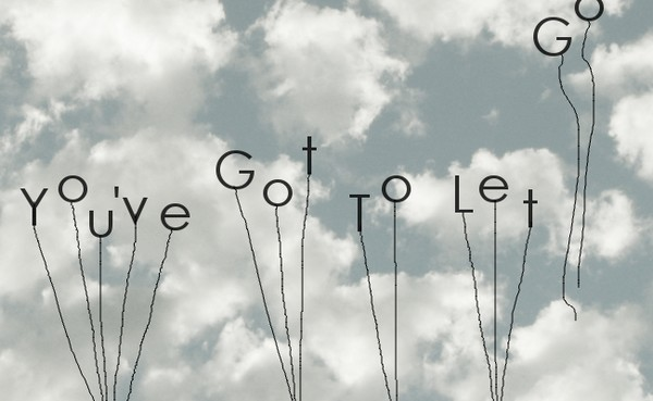 quotes-about-moving-on-and-letting-go07