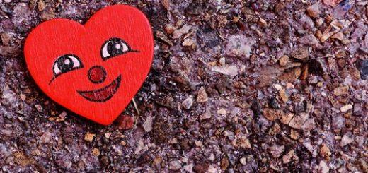 valentines_status8