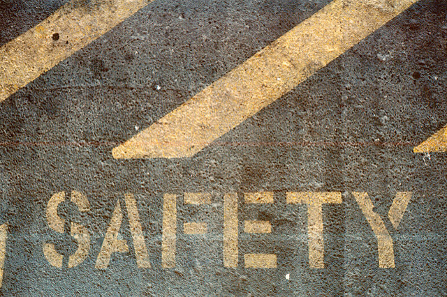 safety-quotes