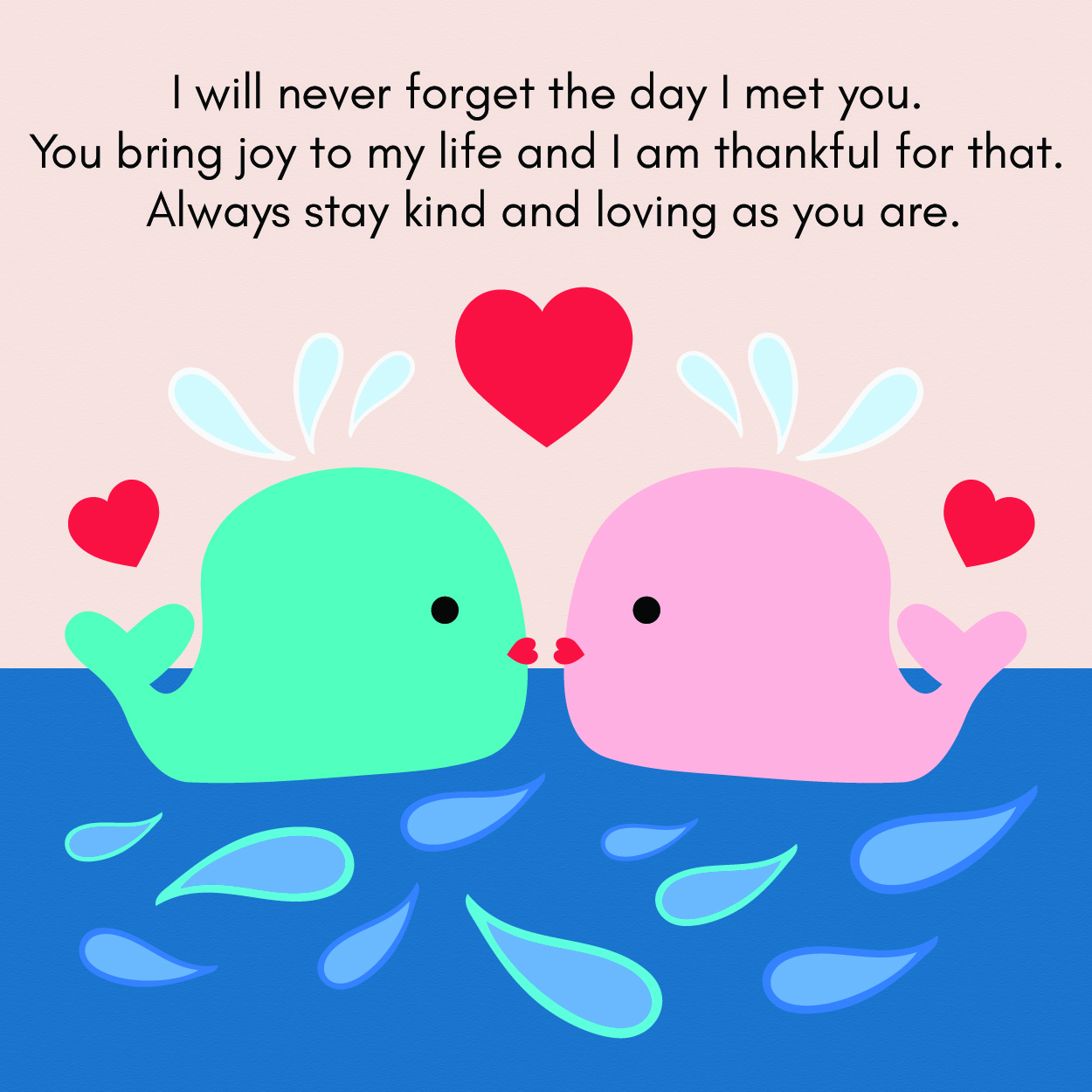 Love The One That Loves You Quotes 60 Love Quotes For Him  Lovequotesmessages