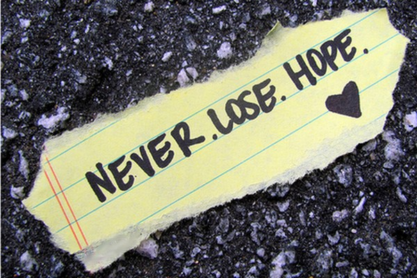 hope-quotes06