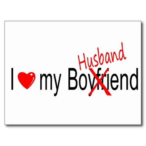 Love Quotes For A Husband Extraordinary I Love My Husband Quotes And Sayings  Lovequotesmessages