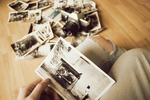 Memories_Quotes8
