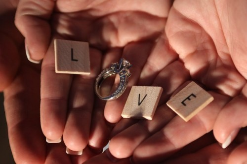 engagement_quotes8