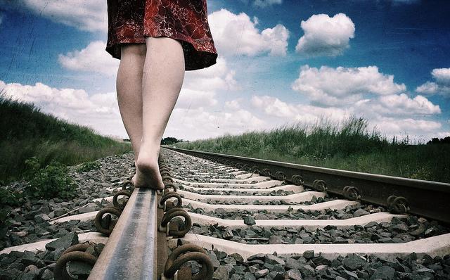 Walking-away-quotes
