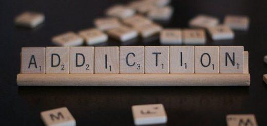 addiction-quotes0