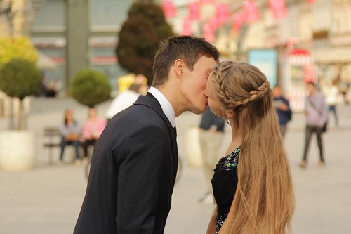 45 I Love my Boyfriend Quotes - lovequotesmessages