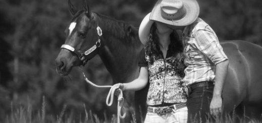 Cowboy-quotes1