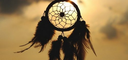dream_catcher_quotes8