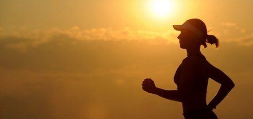 female_fitness_quotes8