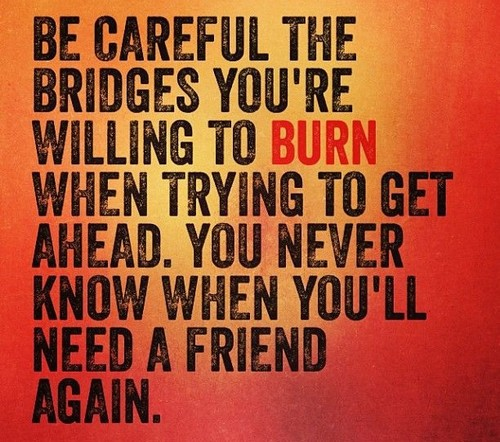 burning_bridges_quotes1