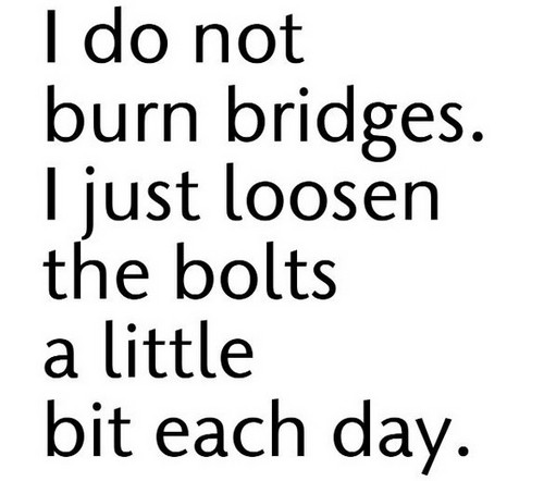 burning_bridges_quotes2