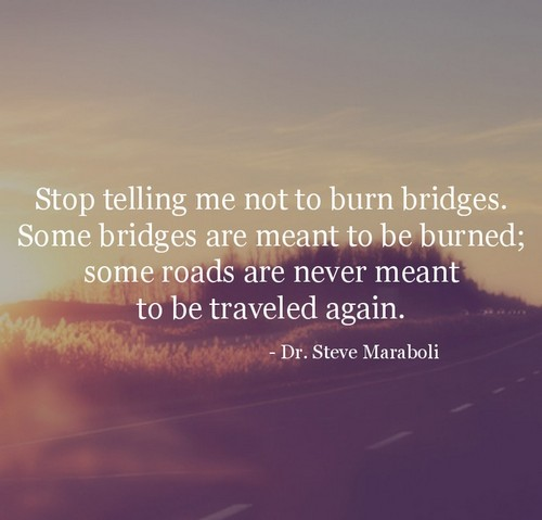 burning_bridges_quotes4