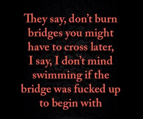 burning_bridges_quotes6