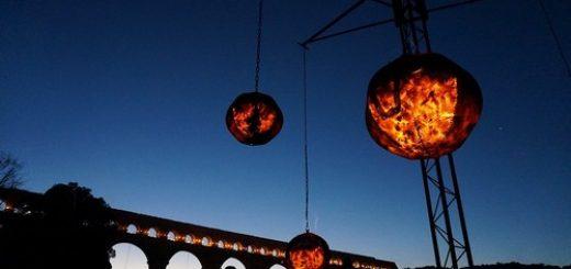 burning_bridges_quotes8