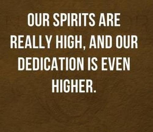 dedication_quotes1