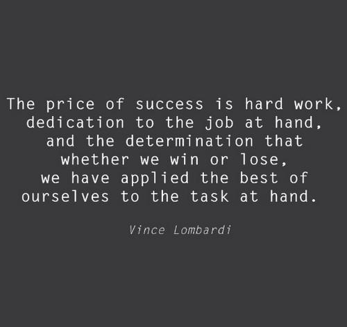 dedication_quotes2