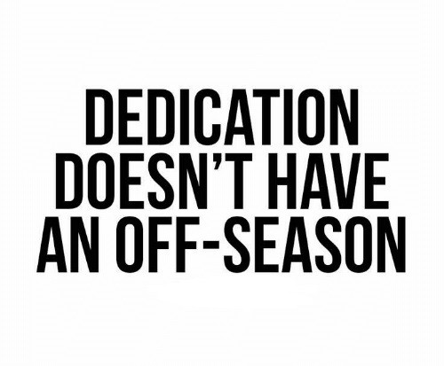 dedication_quotes3