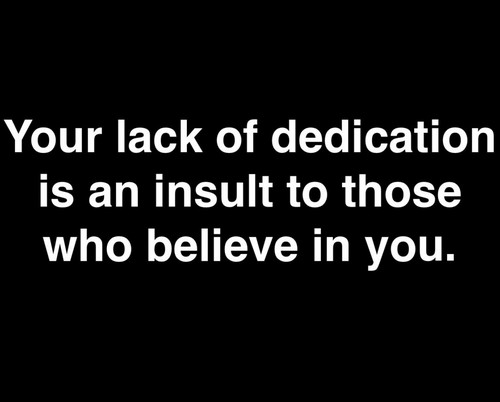 dedication_quotes4