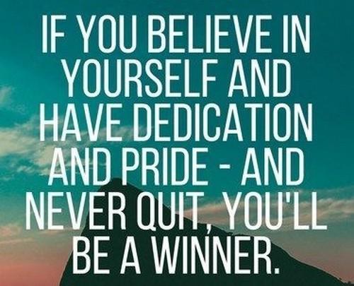 dedication_quotes5