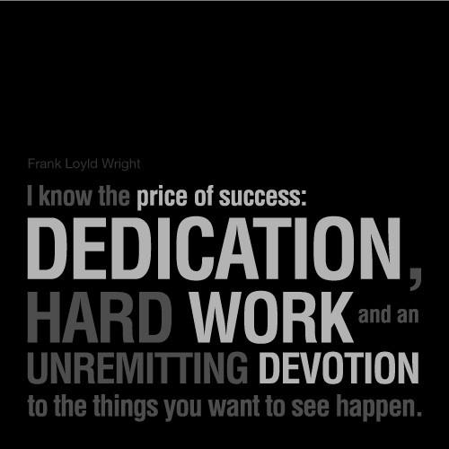 dedication_quotes6