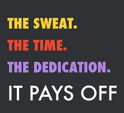 dedication_quotes7