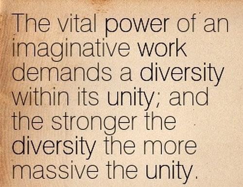 diversity_quotes1