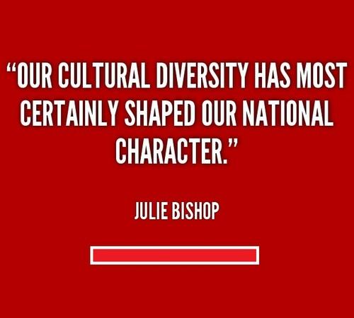 diversity_quotes2