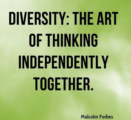 diversity_quotes3