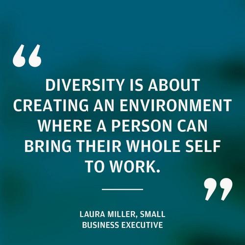 diversity_quotes4