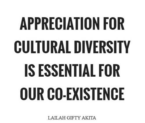 diversity_quotes5