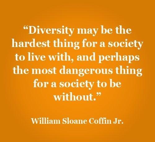 diversity_quotes7