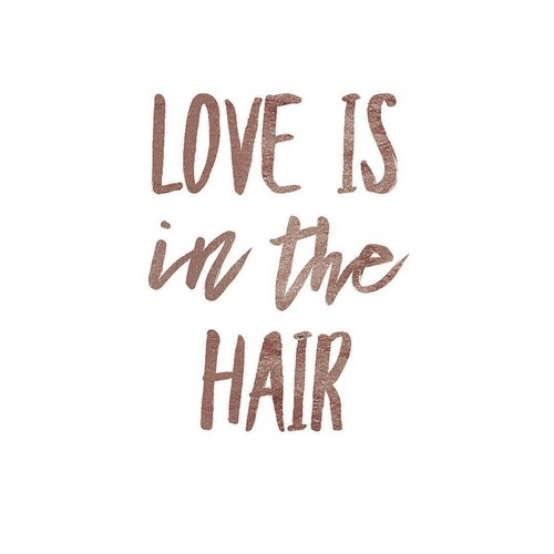 Hairstylist Quotes - lovequotesmessages