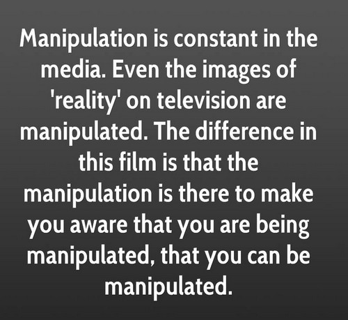 manipulation_quotes4