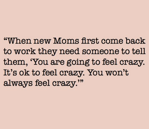 new_mom_quotes2