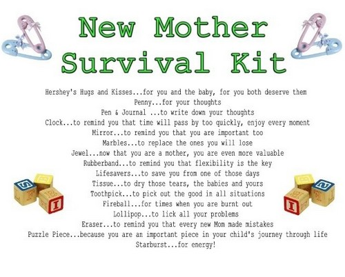new_mom_quotes6
