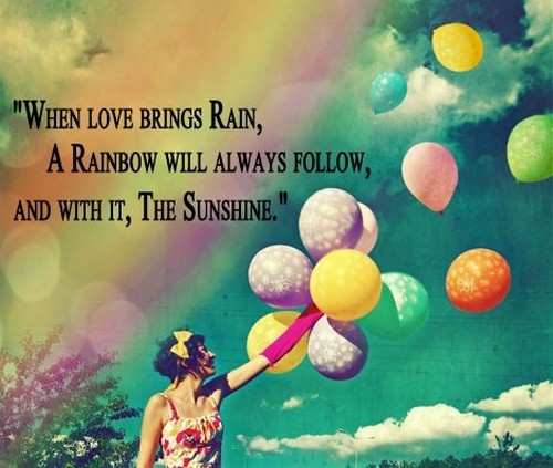 rainbow_quotes1