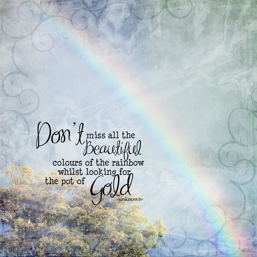 rainbow_quotes2