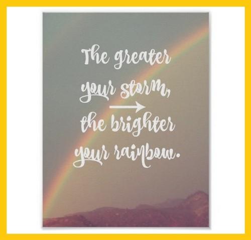 rainbow_quotes3