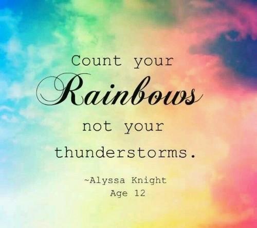 rainbow_quotes4