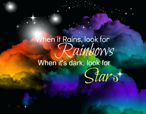 rainbow_quotes5