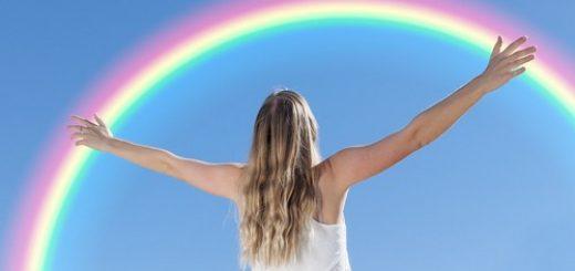 rainbow_quotes8