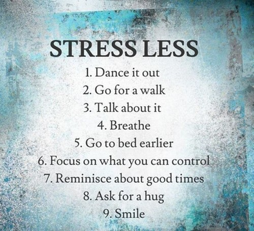 stress_quotes1