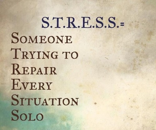 stress_quotes5