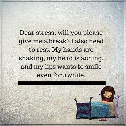 stress_quotes6