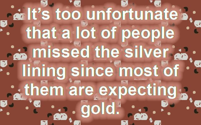 Silver-Lining-Quotes1